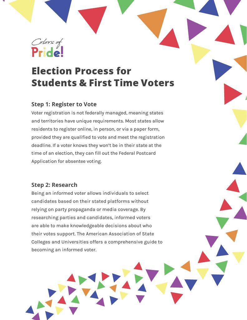 Election Process1024_1