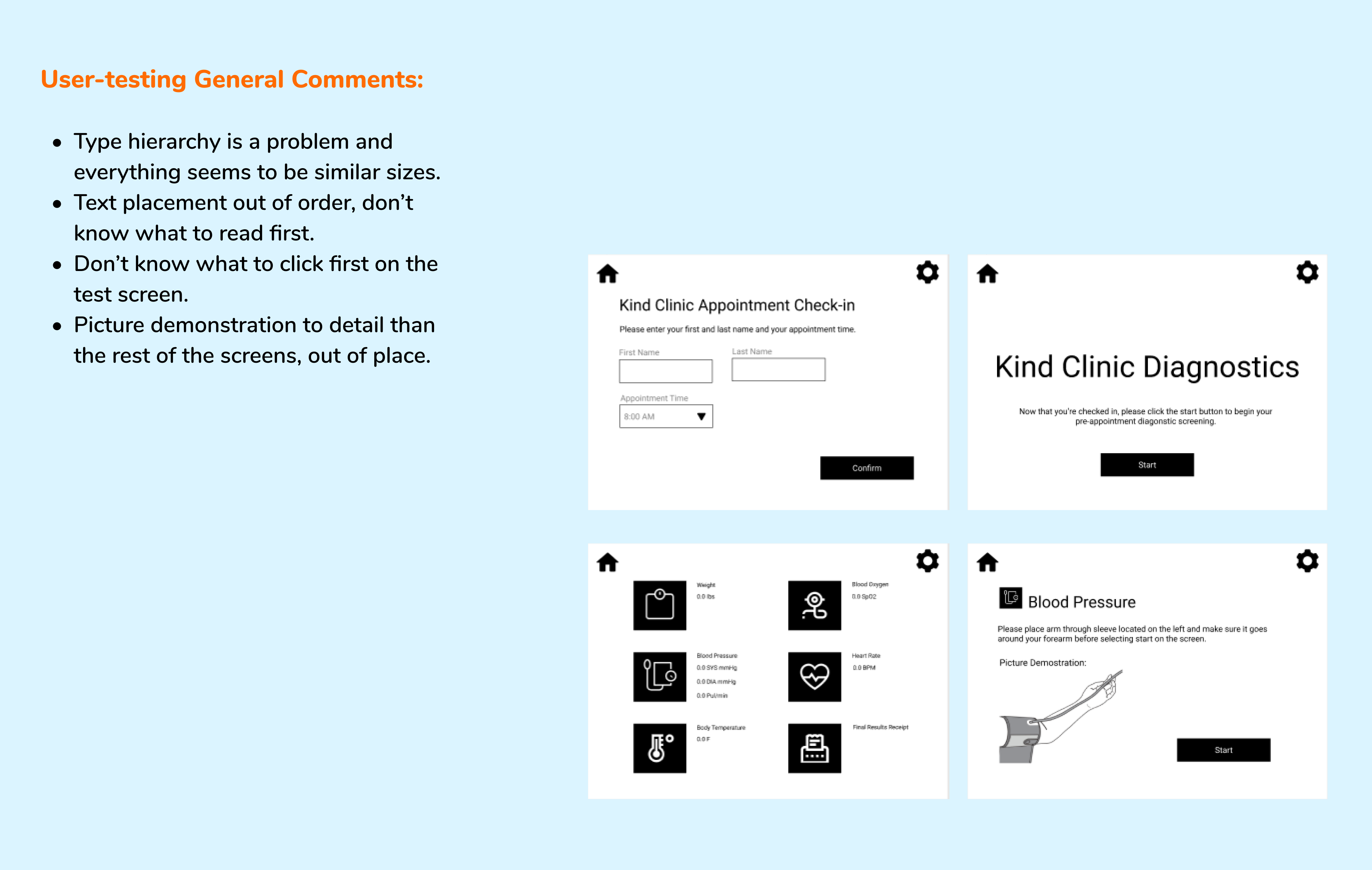 KindC_Prototype1