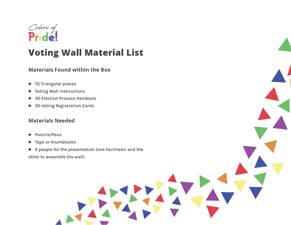 Materials and Instructions1024_1