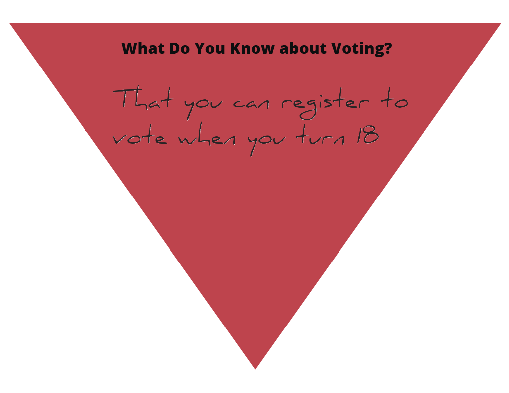 Voting Triangles1024_2
