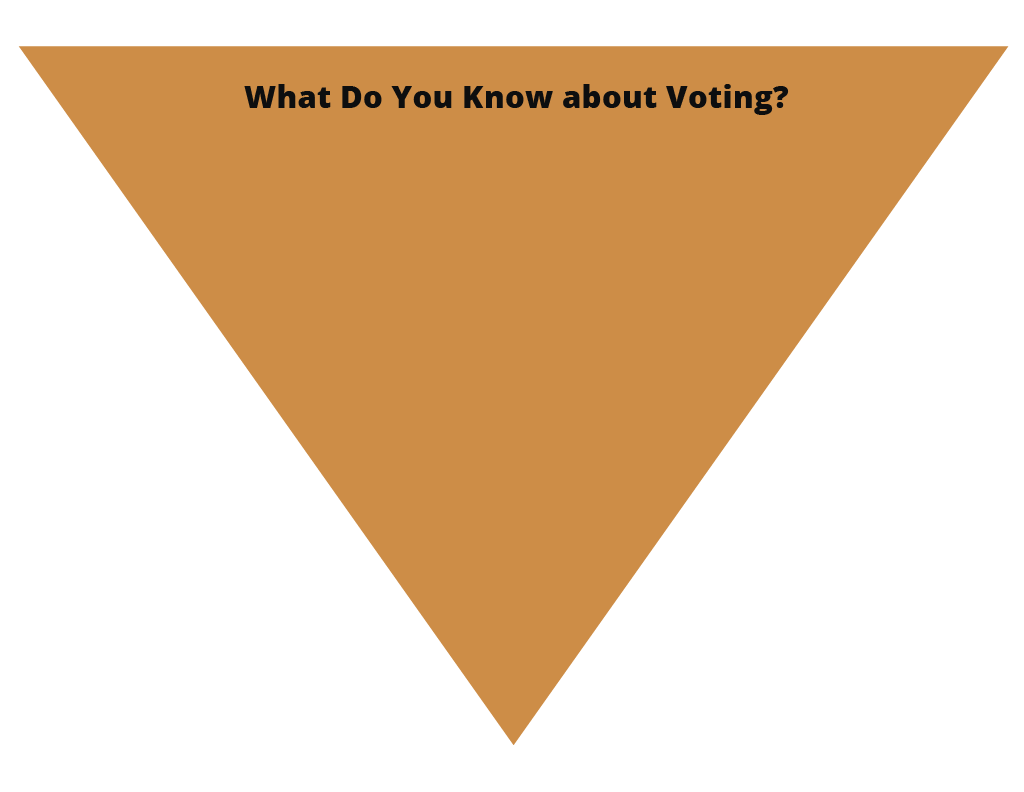 Voting Triangles1024_3