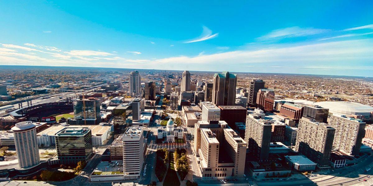 St.Louis_Intro
