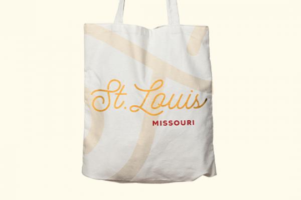 StLouis Bag